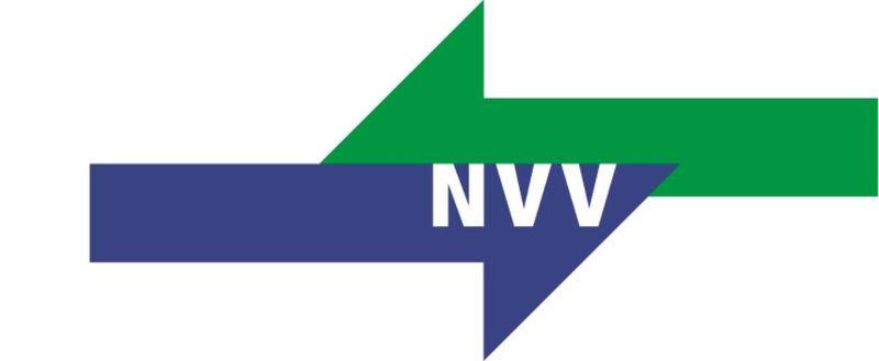 Nvv Setzt Zum 1 Januar 2019 Beschlossene Tarifanpassung Um